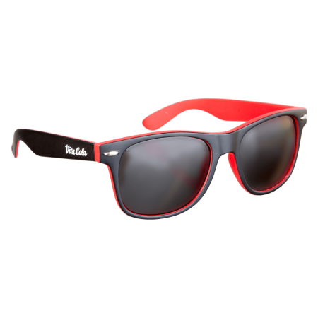VITA COLA Sonnenbrille